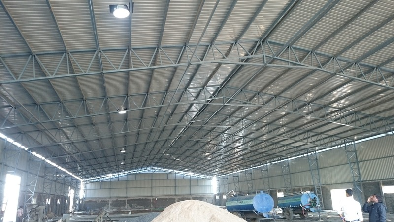 skypipe in sheds eview global